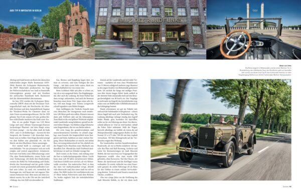 octane-magazin-49_shop-octane_49_web-23