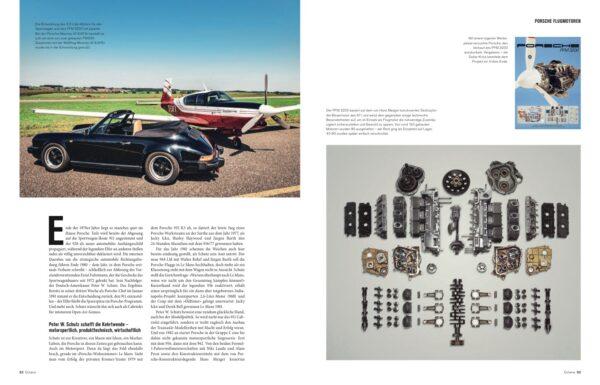 octane-magazin-49_shop-octane_49_web-27