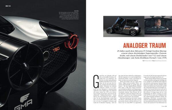 octane-magazin-49_shop-octane_49_web-30