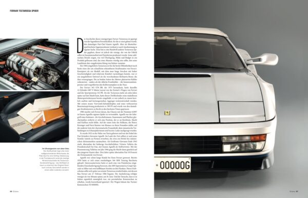 octane-magazin-49_shop-octane_49_web-34