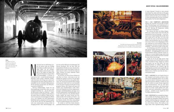 octane-magazin-49_shop-octane_49_web-74