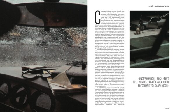 octane-magazin-50_shop-octane_50_web-19