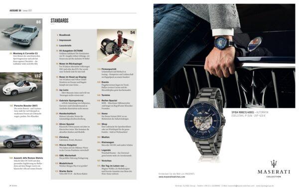 octane-magazin-50_shop-octane_50_web-3