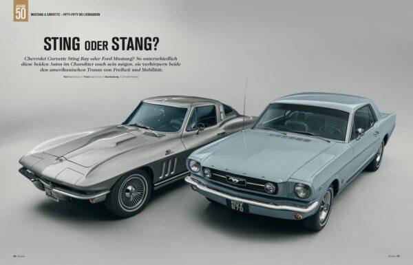 octane-magazin-50_shop-octane_50_web-44