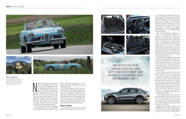 octane-magazin-50_shop-octane_50_web-86