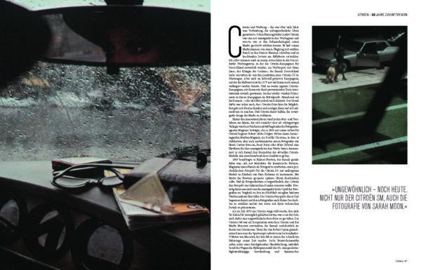 octane-magazin-50_shop-octane_50_web_seite_19
