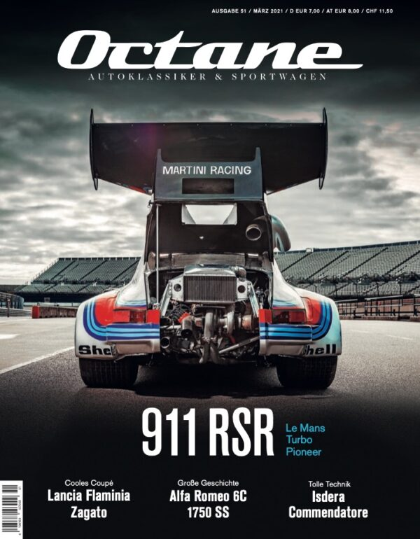octane-magazin-51_shop-octane_51_web-1-cover