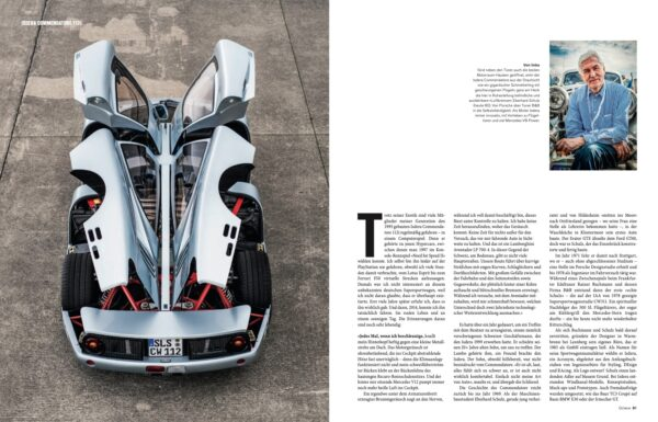 octane-magazin-51_shop-octane_51_web-41