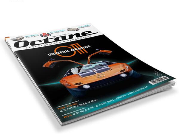 octane-magazin-allecover_800x600-19_covermockup