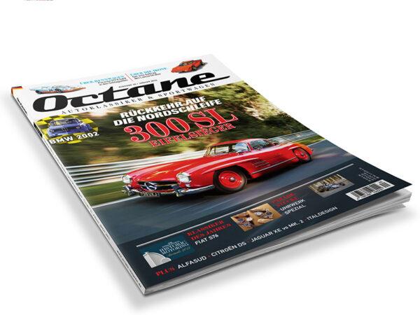 octane-magazin-allecover_800x600-20_covermockup
