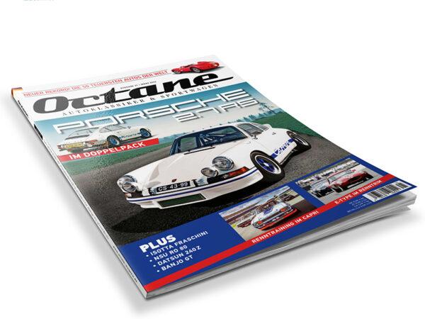 octane-magazin-allecover_800x600-21_covermockup