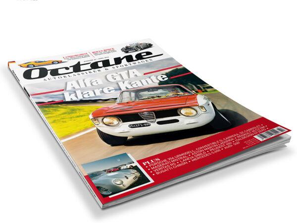 octane-magazin-allecover_800x600-22_covermockup