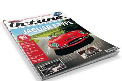 octane-magazin-allecover_800x600-23_covermockup