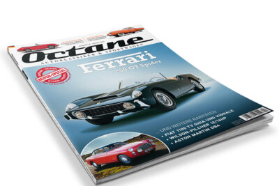 octane-magazin-allecover_800x600-24_covermockup