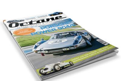 octane-magazin-allecover_800x600-25_covermockup