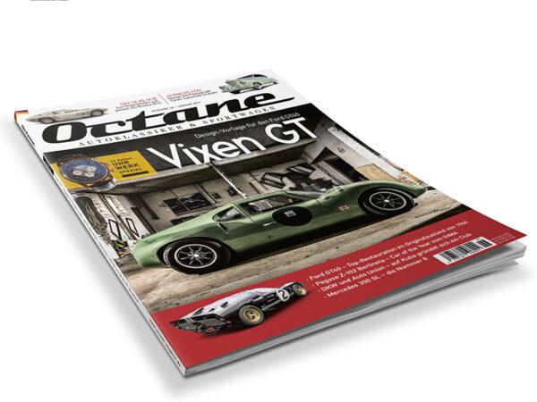 octane-magazin-allecover_800x600-26_covermockup