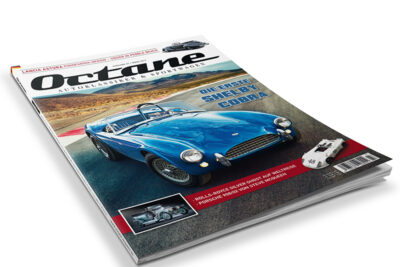 octane-magazin-allecover_800x600-27_covermockup