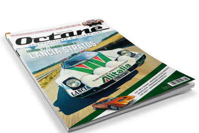octane-magazin-allecover_800x600-28_covermockup