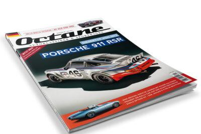 octane-magazin-allecover_800x600-29_covermockup
