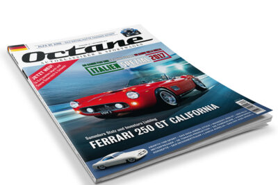 octane-magazin-allecover_800x600-30_covermockup
