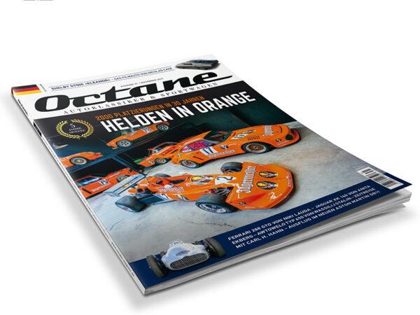 octane-magazin-allecover_800x600-31_covermockup