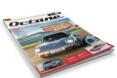 octane-magazin-allecover_800x600-32_covermockup