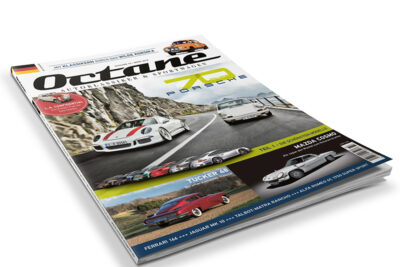 octane-magazin-allecover_800x600-33_covermockup