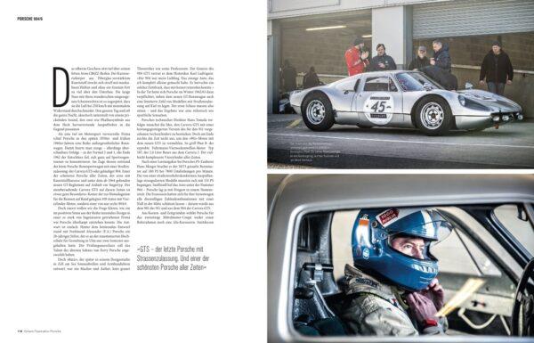 octane-magazin-edition01-porsche-octane_porsche_sonderheft_16