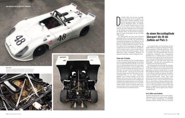 octane-magazin-edition01-porsche-octane_porsche_sonderheft_18