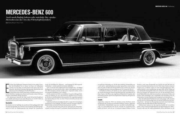 octane-magazin-edition02_mercedes_shop-octane_sh2_mercedes_web-27