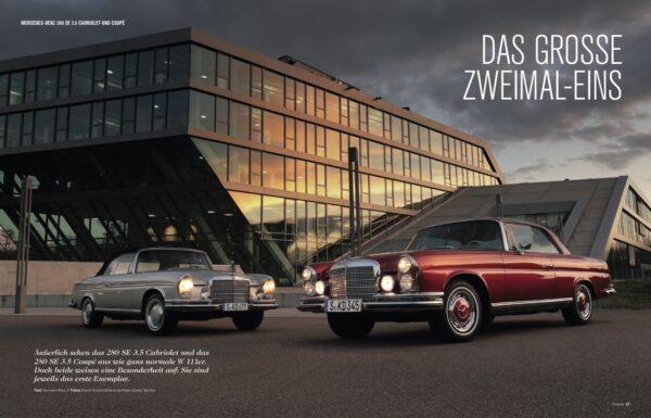 octane-magazin-edition02_mercedes_shop-octane_sh2_mercedes_web-29