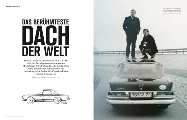 octane-magazin-edition02_mercedes_shop-octane_sh2_mercedes_web-38