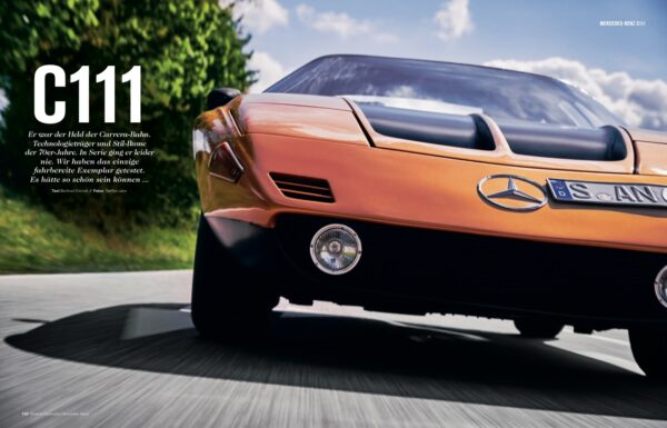 octane-magazin-edition02_mercedes_shop-octane_sh2_mercedes_web-51