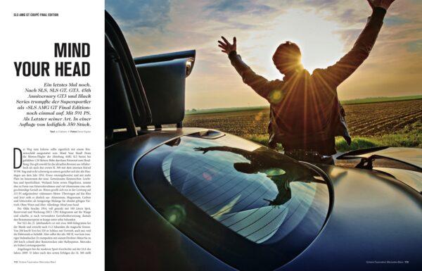 octane-magazin-edition02_mercedes_shop-octane_sh2_mercedes_web-57