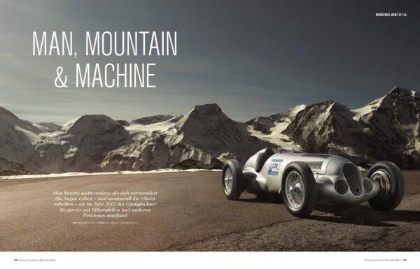 octane-magazin-edition02_mercedes_shop-octane_sh2_mercedes_web-70