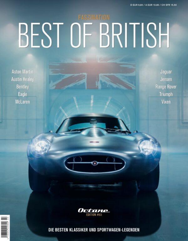 octane-magazin-edition03_shop-octane_sh3_britische_klassiker_web-0