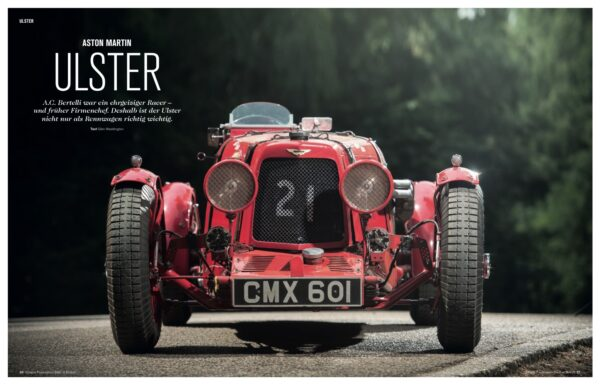 octane-magazin-edition03_shop-octane_sh3_britische_klassiker_web-11