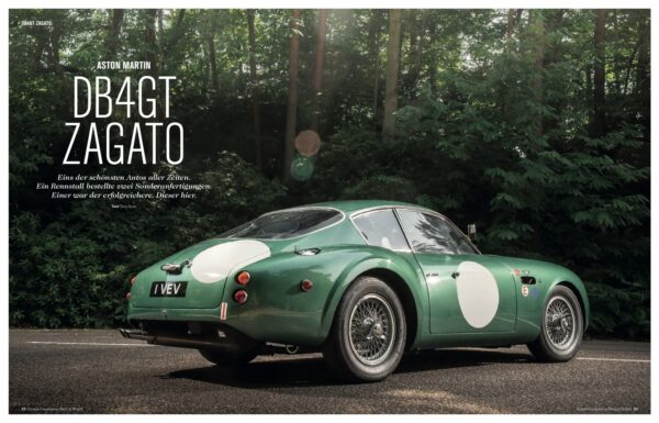 octane-magazin-edition03_shop-octane_sh3_britische_klassiker_web-17