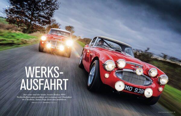 octane-magazin-edition03_shop-octane_sh3_britische_klassiker_web-23