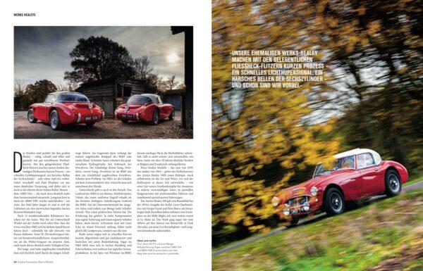 octane-magazin-edition03_shop-octane_sh3_britische_klassiker_web-24