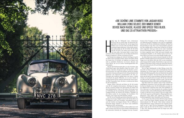 octane-magazin-edition03_shop-octane_sh3_britische_klassiker_web-29