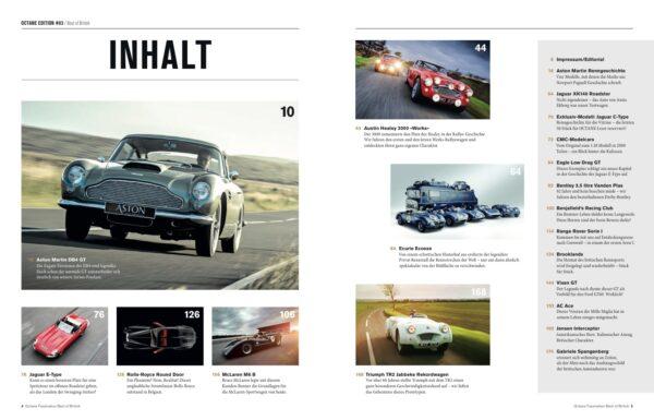 octane-magazin-edition03_shop-octane_sh3_britische_klassiker_web-3