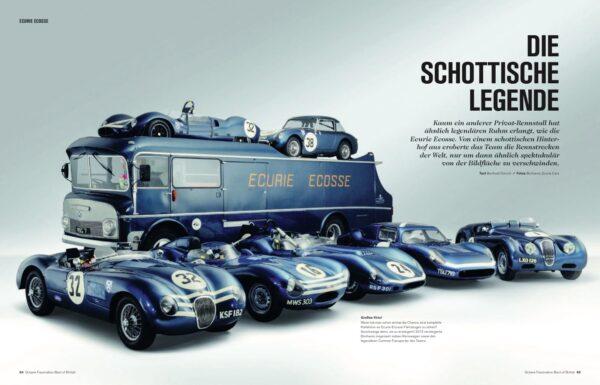 octane-magazin-edition03_shop-octane_sh3_britische_klassiker_web-33