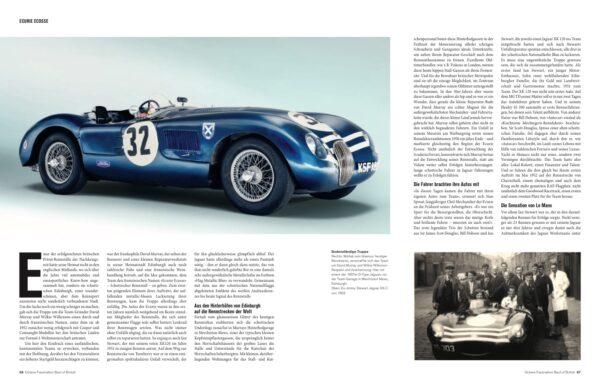octane-magazin-edition03_shop-octane_sh3_britische_klassiker_web-34
