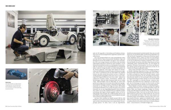 octane-magazin-edition03_shop-octane_sh3_britische_klassiker_web-38