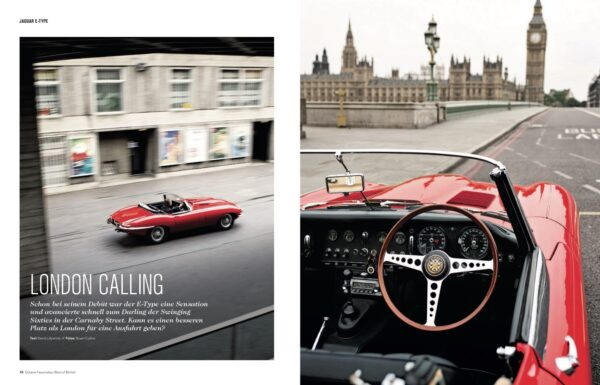 octane-magazin-edition03_shop-octane_sh3_britische_klassiker_web-39