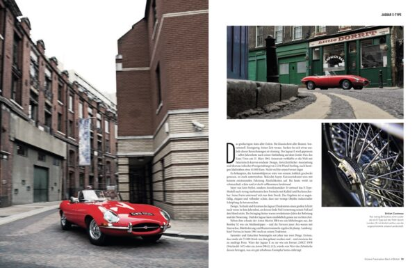octane-magazin-edition03_shop-octane_sh3_britische_klassiker_web-40