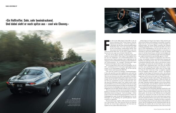octane-magazin-edition03_shop-octane_sh3_britische_klassiker_web-44