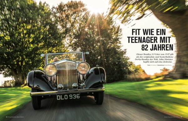 octane-magazin-edition03_shop-octane_sh3_britische_klassiker_web-47