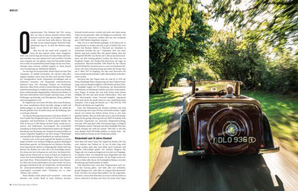 octane-magazin-edition03_shop-octane_sh3_britische_klassiker_web-48